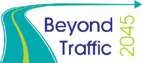 Webinar Series:  Beyond Traffic