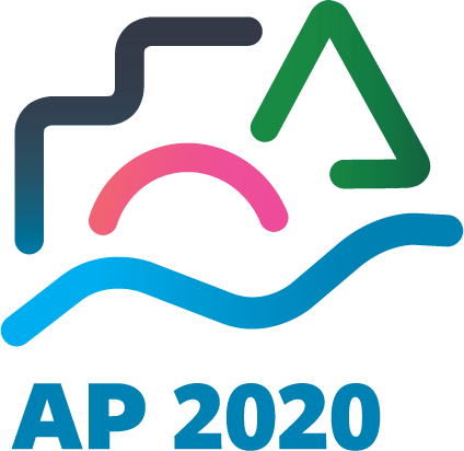 17<sup>th</sup> ITS Asia Pacific Forum 2020