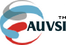 Association for Unmanned Vehicle Systems