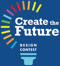 Create the Future Contest