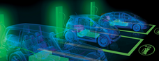 SAE 2020 Hybrid and Electric Vehicle Technologies Symposium