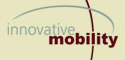 Innovative Mobility Research, UC Berkeley