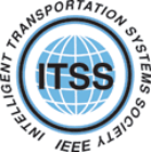 IEEE Intel. Transp. Systems Society