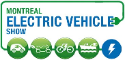 Montreal Electric Vehicle Show (Electric and Plug‑In Hybrid Vehicle Show)