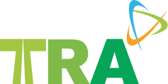 TRA 2020 – Transport Research Arena – Rethinking transport