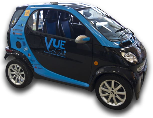 IEEE VTS Motor Vehicles Challenge 2021