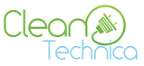 Cleantech News