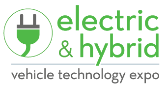 Electric Vehicle & Technology Expo