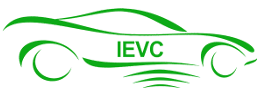 2014 IEEE International Electric Vehicle Conference