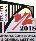 ITS/STI Canada Annual Conference and General Meeting