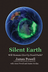 Silent Earth (book)