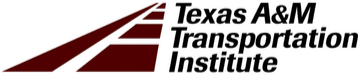 Texas A&M Transp. Inst.