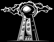 Wardenclyffe-Tower Logo