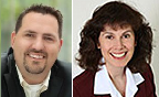 Tech Talk:  The Path to V2X Using Digital Short Range Communication (DSRC)</b><br/>with Cory&nbsp;White of Anritsu, and moderator Lisa&nbsp;Arrigo of SAE